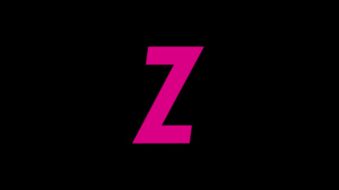 """- i-D Magazine's """"A to Z of... Wink"""" Directed by Jérémie Rozan"""
