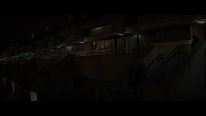 Kingsman: The Secret Service directed by Matthew Vaughn - Kingsman: The Secret Service directed by Matthew Vaughn